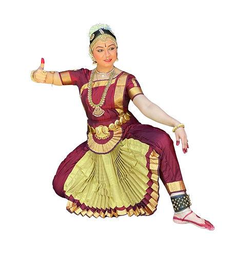 Gomathi Manoj - 3