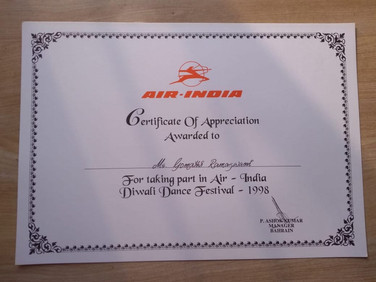 C149-Air India 1998.jpg