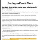 R60-2016 - BurlingtonCountyTimes.jpeg