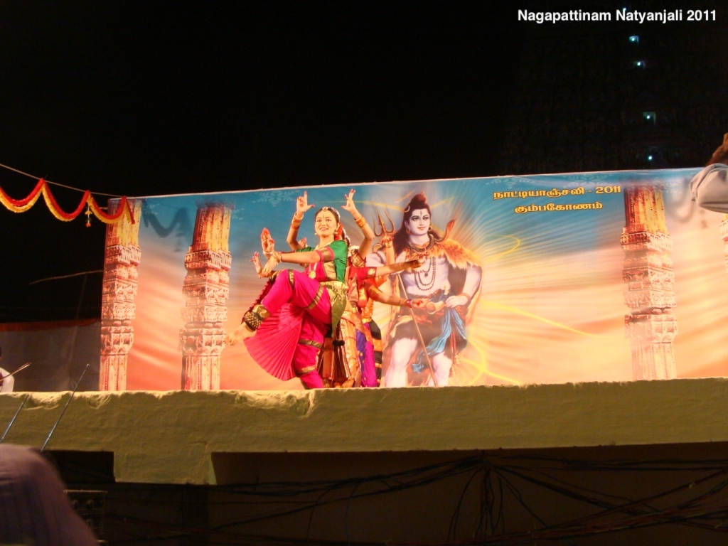 P96-Natyanjali 2011-8