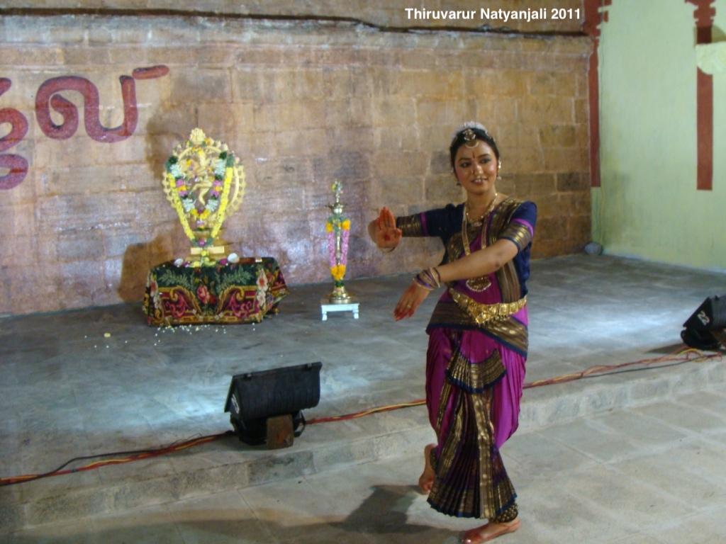 P96-Natyanjali 2011-7