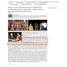R8-Shivam Dance Competition - India Jour