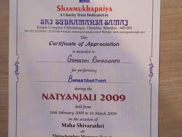 C109-Natyanjali Mumbai 2009.jpg