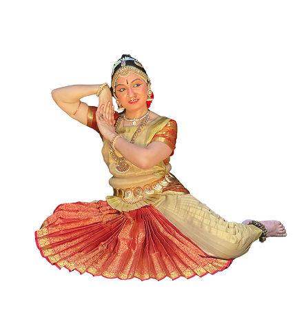 Gomathi Manoj - 5