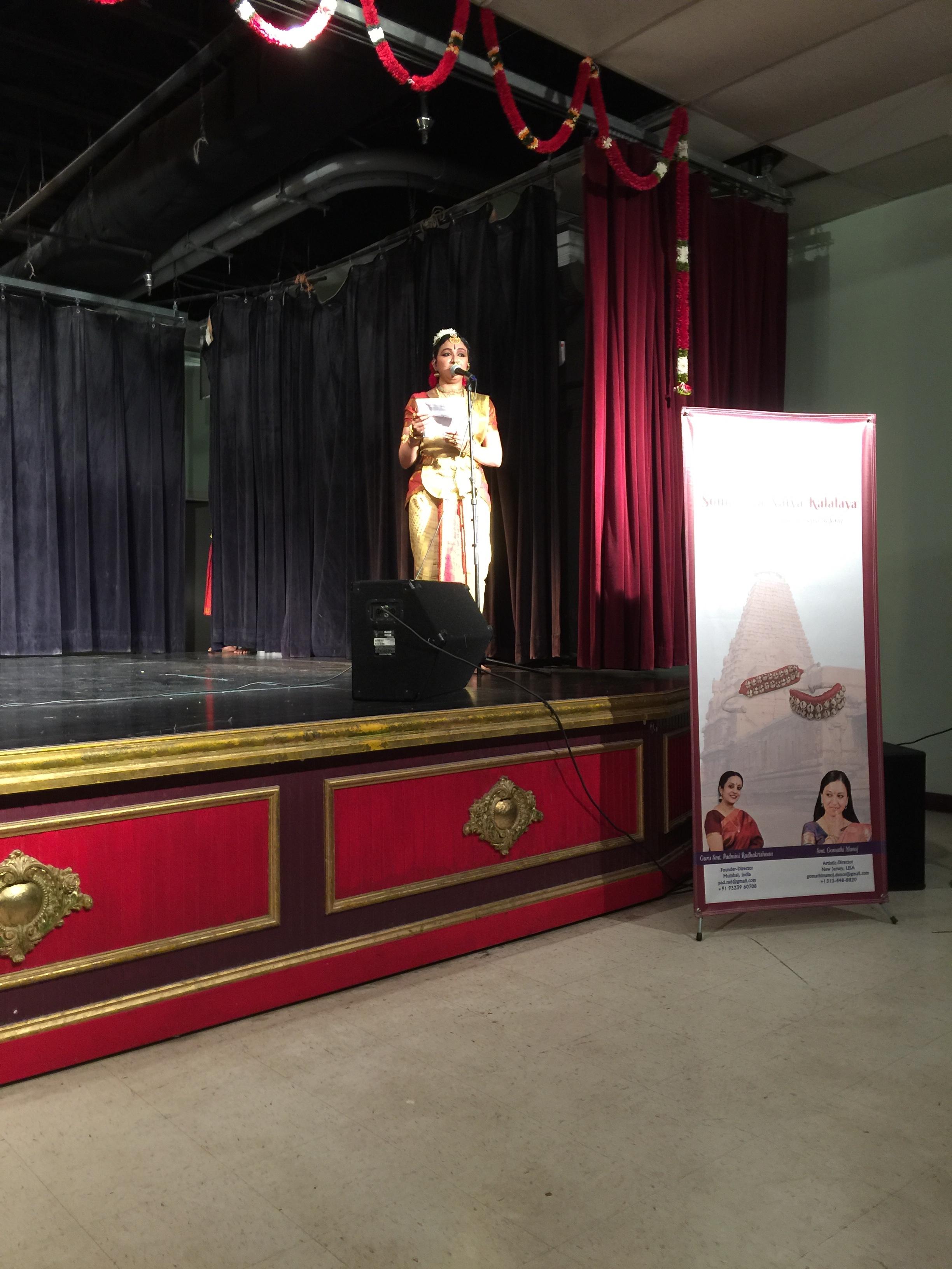 P41-Bhakti Nrityam 2017-3
