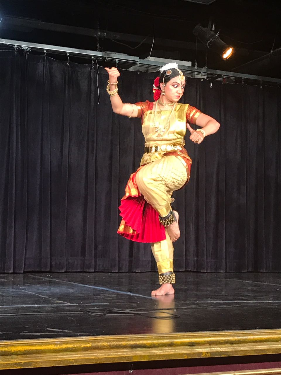 P41-Bhakti Nrityam 2017-4