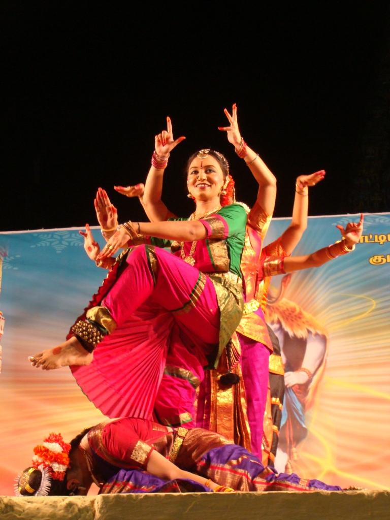 P96-Natyanjali 2011-10