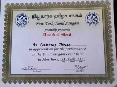 C91-NY Tamil Sangam.jpg