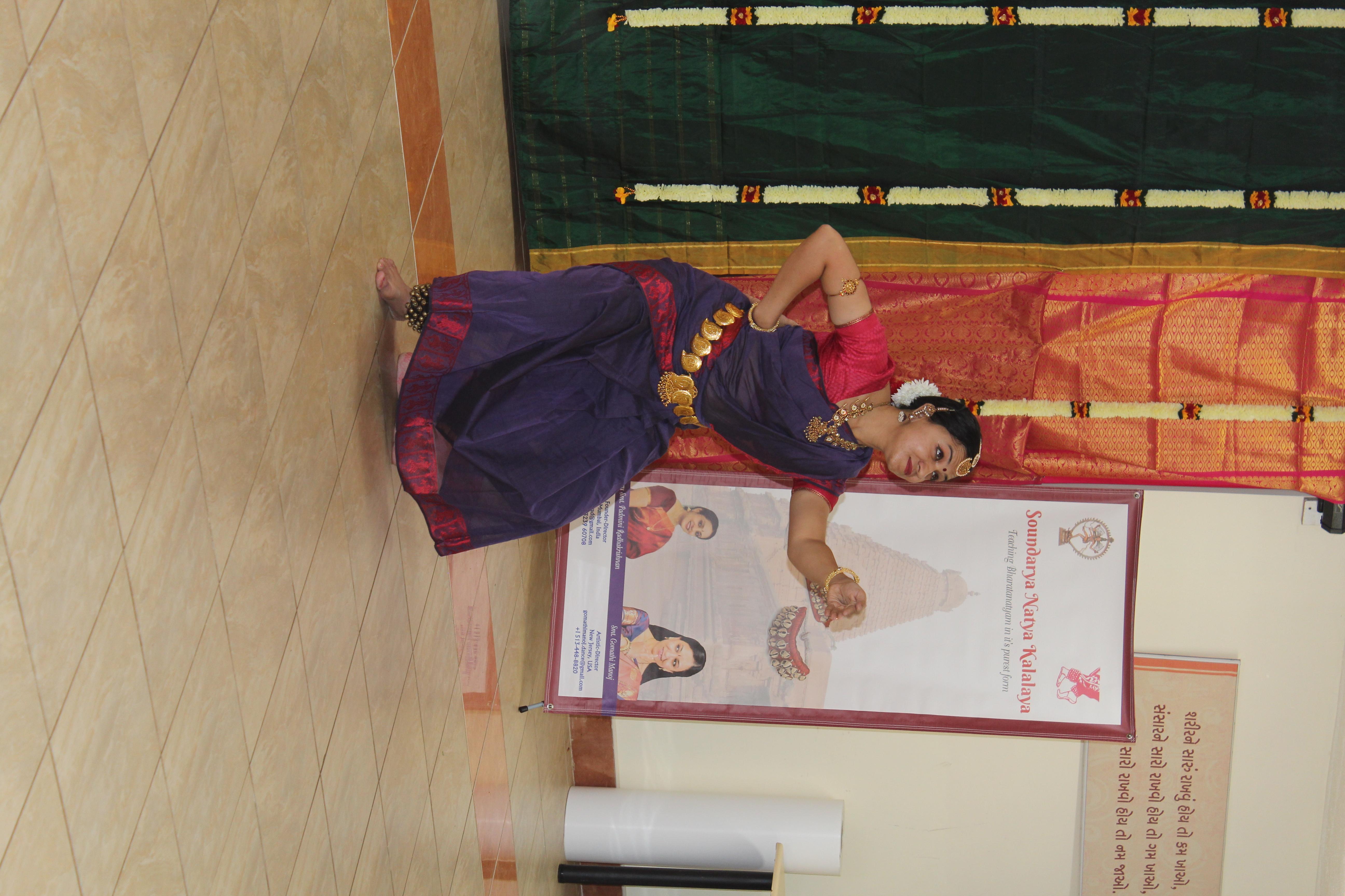 P6-Vijayadasmi3