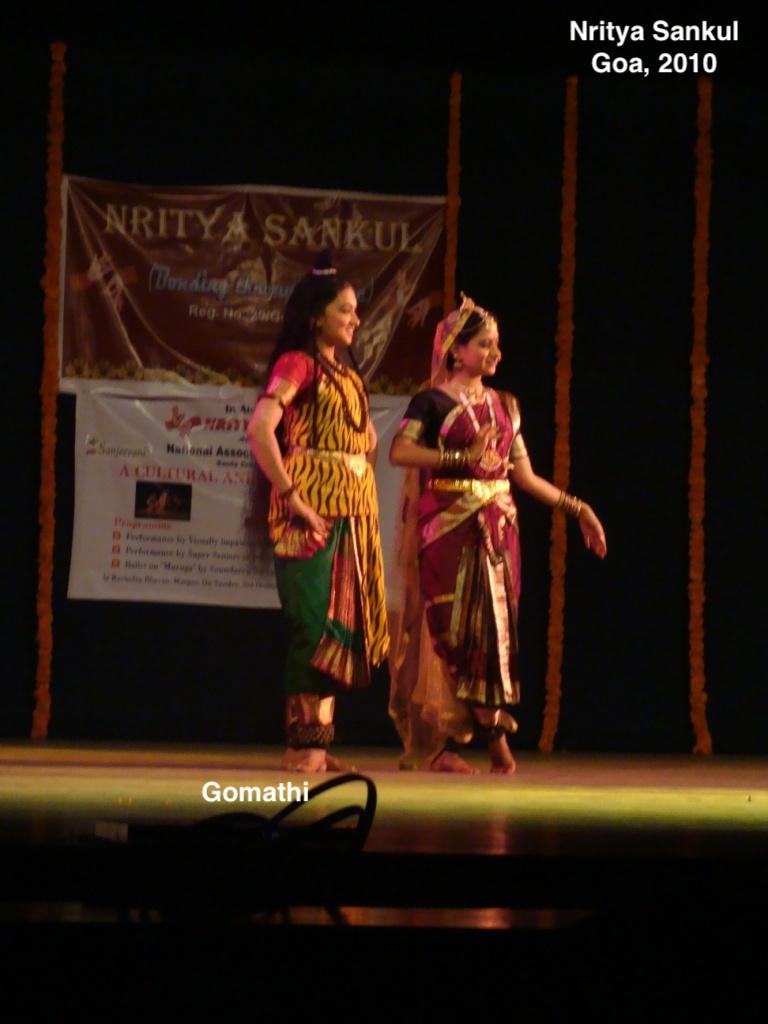 P100-Nritya Sankul 2010-1