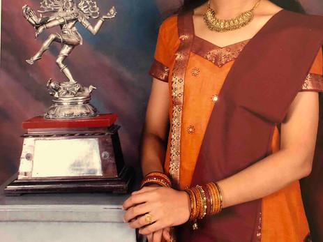University of Mumbai - Shri Govindraj Pillai Rolling Trophy 2004