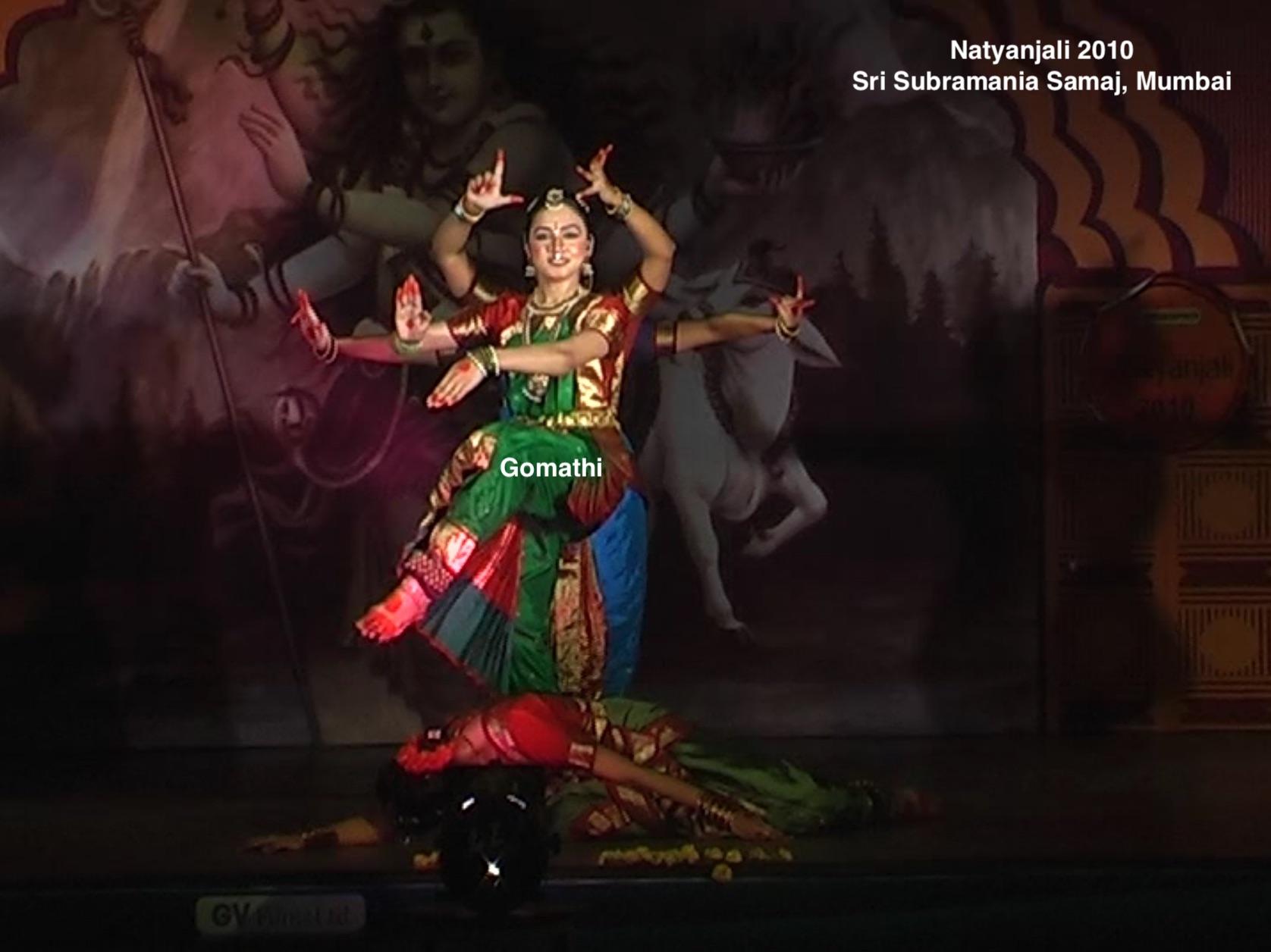 P104-Natyanjali 2010-2