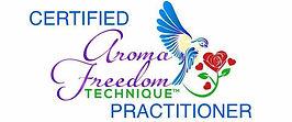 Aroma Freedom Practitioner.jpg