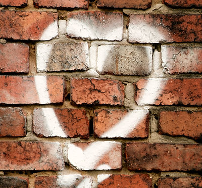 brick wall_edited_edited.jpg
