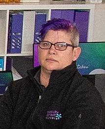 Kam Profile Pic