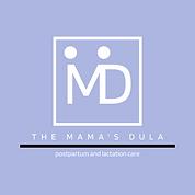 Mamas Dula logo v2.png