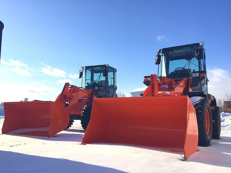 札幌|除雪|排雪|除排雪|東区|亞南リノベーション|評判|格安y