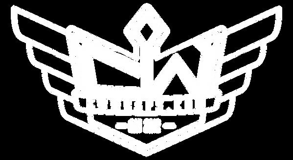 cw-logo-whiteonly.png