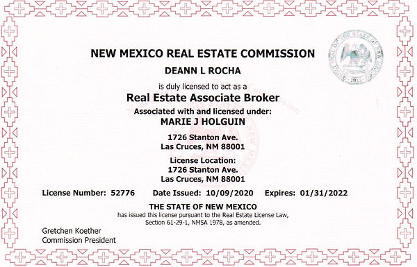 new mexico license.jpg