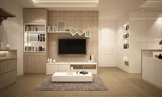 furniture-living room.webp