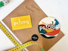 Deze Rotterdamse ontwerpers maken de bedrijfskleding van morgen!