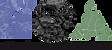 logotekstrotterdamsmilieucentrum-1496133