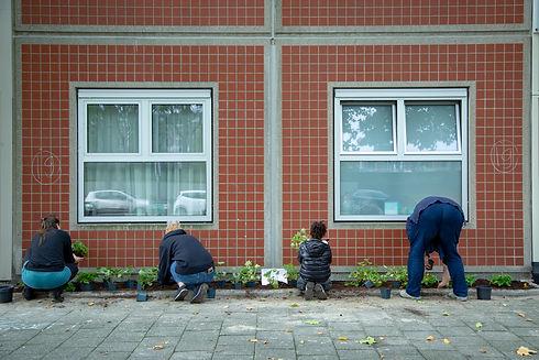 Fotograaf Karina Amman (3) (1).jpeg