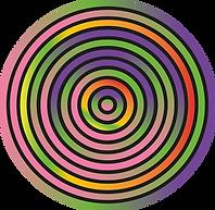 oase-circle.png