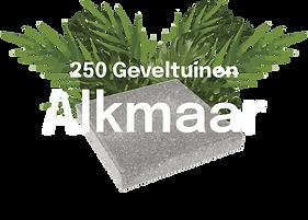 alkmaar1.png