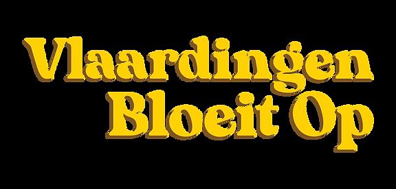 Vlaardingen Bloeit Op_Logo's-04.png