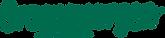 Groenemorgen_Logo_Groen_RGB.png