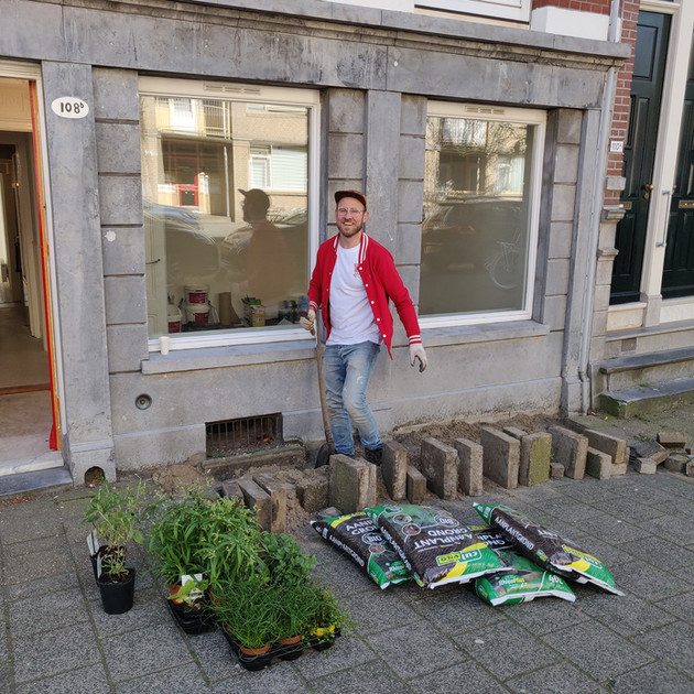 DE BUIK.NL