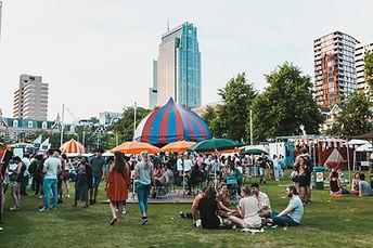 vegan festival (1).jpg