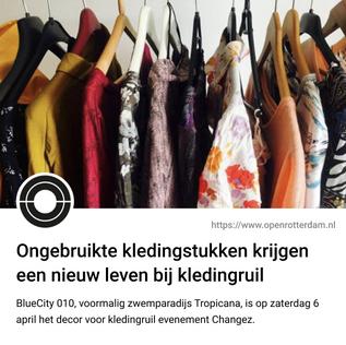 changez_openrotterdam.png
