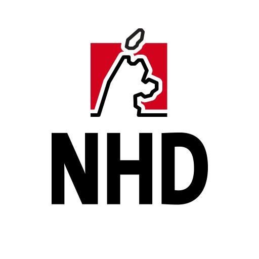 DWGWD in Noord Hollands Dagblad. Klik hier voor artikel