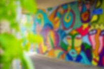 Muurschilderingen 2.jpg