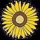 bloem.png