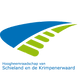 HHSK-logo-482482.png