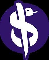 straatapo-logomark.png