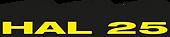hal25_logo_black.png