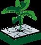 2. logo_steenbreek_def_500px.png