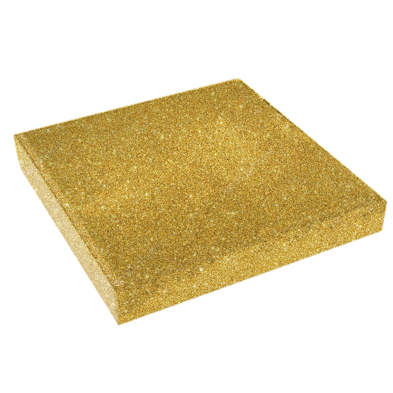 Gouden-Tegel_WEB.png