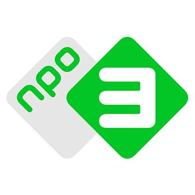 DWGWD bij NPO3 / Brandpunt Plus. Klik hier voor meer info!