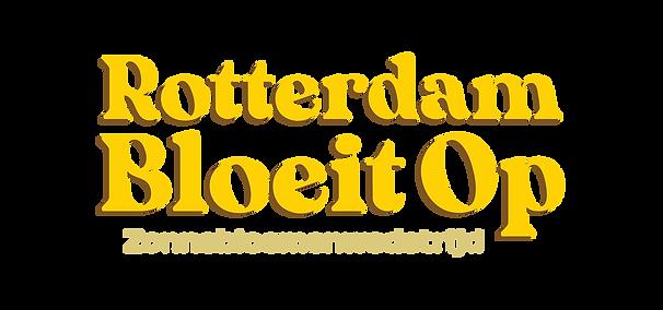 Rotterdam Bloeit Op_Logo's-V-2.png