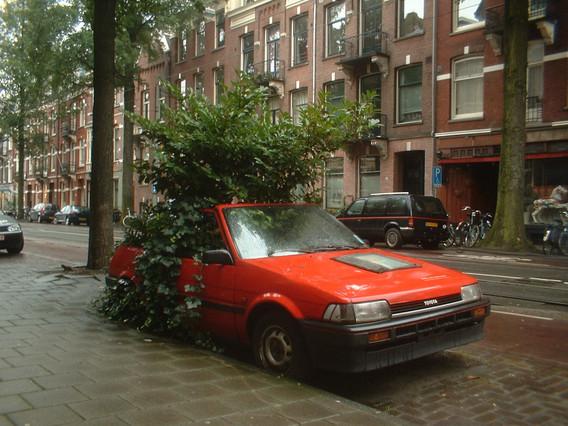 Okey vooruit nog een goede auto :-)