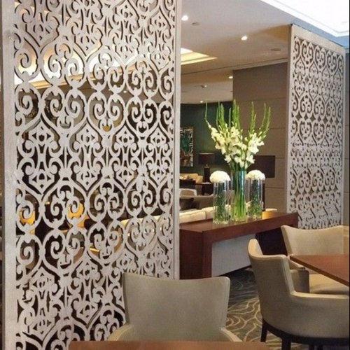 designer-wall-panel-mdf-500x500.jpg