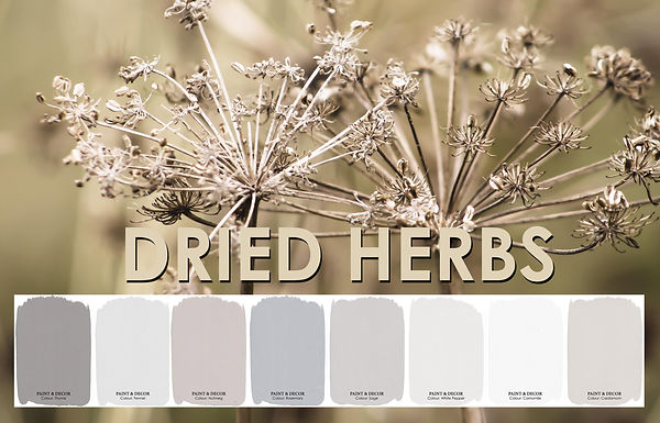 Dried Herbs website cover.JPG