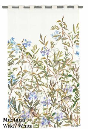 Mariana Wild Curtain White.jpg