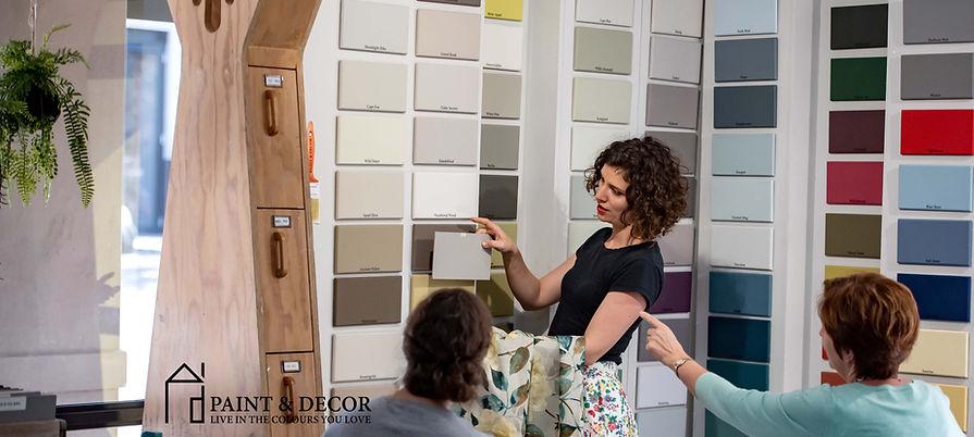 Paint & Decor colour consultation.JPG