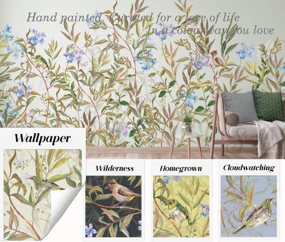 Wallpaper Mariana Wild Catalogue.jpg